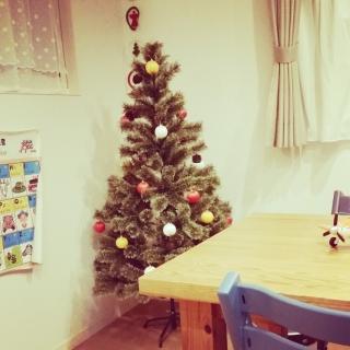 Tamaさんのお部屋写真 #1