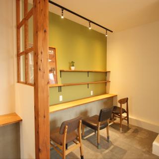 fridgehomeさんのお部屋写真 #1