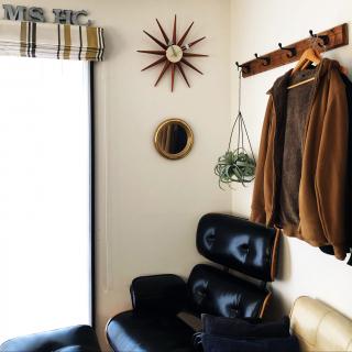SAORIN51さんのお部屋写真 #1