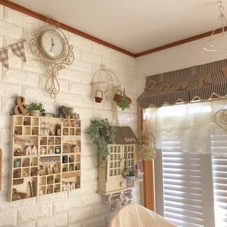 samanthakitchenさんのお部屋写真 #1