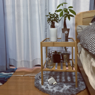 yukko1007さんのお部屋写真 #1