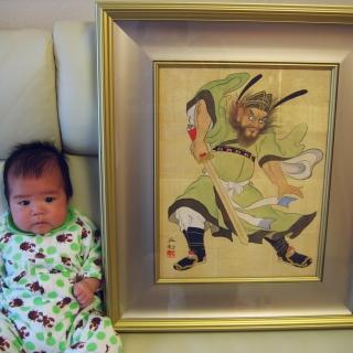 chiekkoさんのお部屋写真 #1
