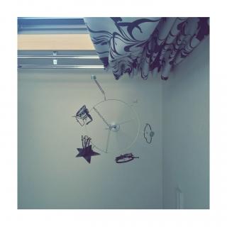 Aquviさんのお部屋写真 #1