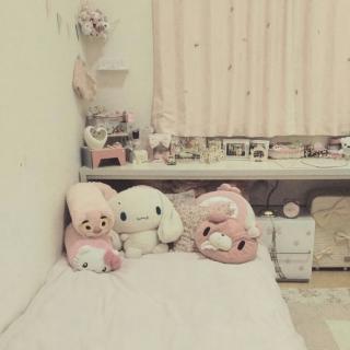 yuyuyuさんのお部屋写真 #1