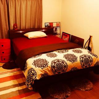 se-yaさんのお部屋写真 #1