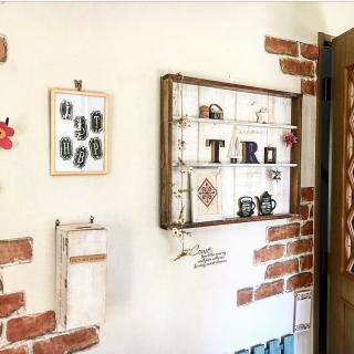 chiekoさんのお部屋写真 #1