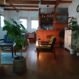 bibi.karuさんのお部屋写真 #1