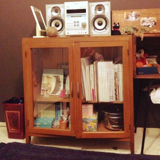 ninjinさんのお部屋写真 #1