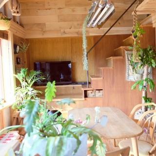 mikijunさんのお部屋写真 #1