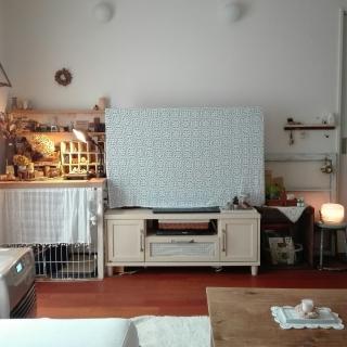 kokkomachaさんのお部屋写真 #1