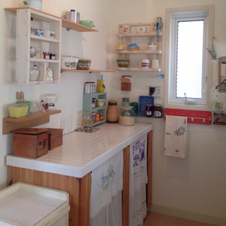 oranginaさんのお部屋写真 #1