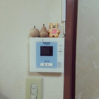 kittenblueさんのお部屋写真 #1