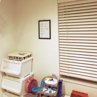 skoさんのお部屋写真 #1
