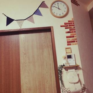 rikoさんのお部屋写真 #1