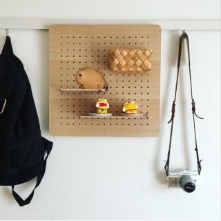 sachikoさんのお部屋写真 #1