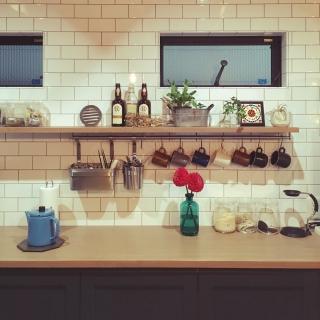 Ta-Liさんのお部屋写真 #1
