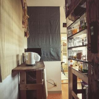 Okkun_jjjさんのお部屋写真 #1