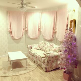 kirakirarisaさんのお部屋写真 #1