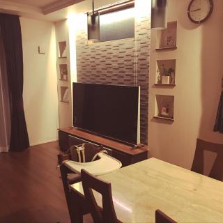 Kaoriさんのお部屋写真 #1