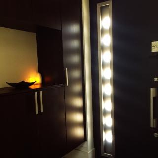 madotanさんのお部屋写真 #1