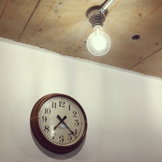 noris_sfさんのお部屋写真 #1