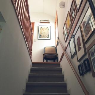 yclassicsさんのお部屋写真 #1