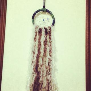 Natsumeさんのお部屋写真 #1