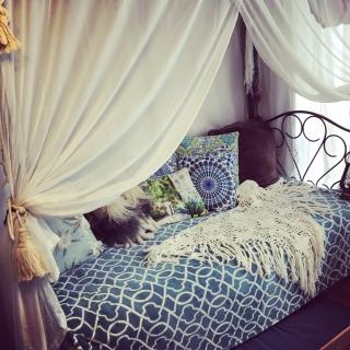 Azuuuuさんのお部屋写真 #1