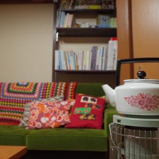hilaさんのお部屋写真 #1