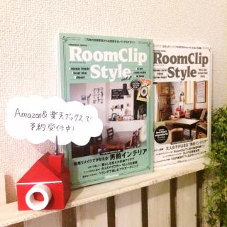 RoomClipJPさんのお部屋写真 #1