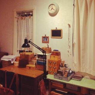 hiyodori48さんのお部屋写真 #1