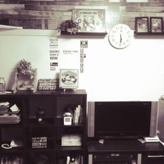 alegre2takeshiさんのお部屋写真 #1