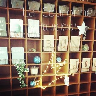mikanさんのお部屋写真 #1