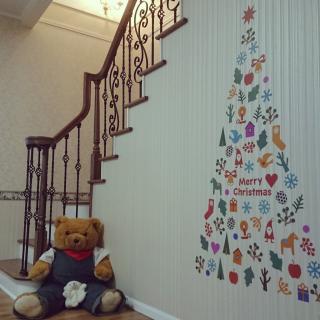 i.motomuraさんのお部屋写真 #1