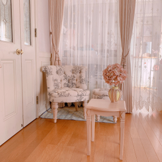 kuraさんのお部屋写真 #1