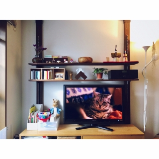 hikaさんのお部屋写真 #1