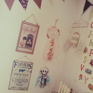 ayumaruさんのお部屋写真 #1