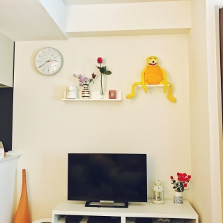 ichimaさんのお部屋写真 #1