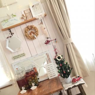 mippoko345さんのお部屋写真 #1
