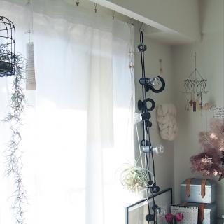 amipamaさんのお部屋写真 #1