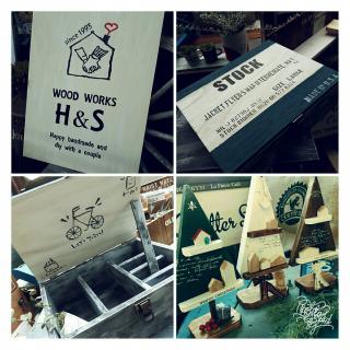 H_Sさんのお部屋写真 #1