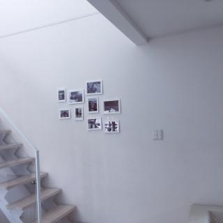 Ayakaさんのお部屋写真 #1