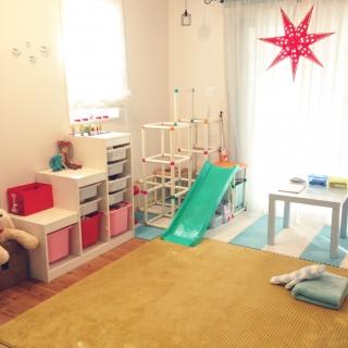 Tomorisoさんのお部屋写真 #1