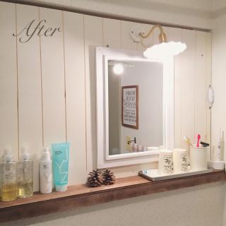 mashiさんのお部屋写真 #1