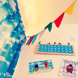 doremireiさんのお部屋写真 #1