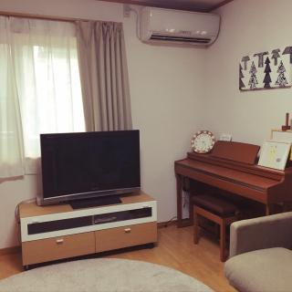 massuruさんのお部屋写真 #1