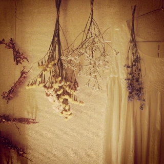 meikoさんのお部屋写真 #1