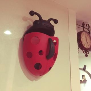 yuunさんのお部屋写真 #1