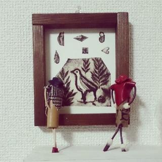 honamiさんのお部屋写真 #1