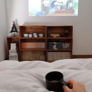 asamiさんのお部屋写真 #1